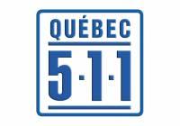 Résultats de recherche d'images pour «québec511»